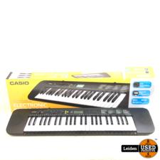 Casio Casio CTK-240 Keyboard