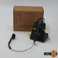 Jabra Engage 65 Stereo Draadloze Office Headset