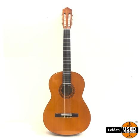 Yamaha CG-101 Klassieke Gitaar