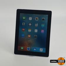Apple iPad 2 16GB 3G - Zilver