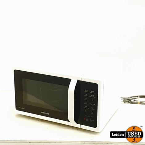 Samsung MC28H5015AW magnetron