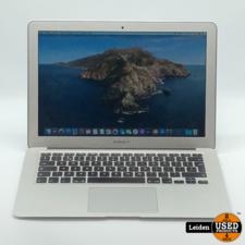 Apple Apple MacBook Air (13-inch, 2017)