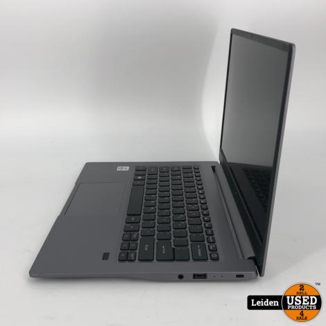 ACER Swift 3 (SF314-57-57L6) - Laptop