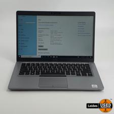 Dell Dell Latitude 5410   Intel Core i5-10310U  8GB   256GB SSD