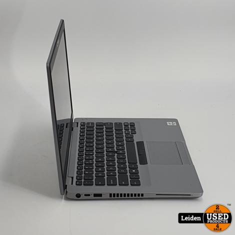 Dell Latitude 5410   Intel Core i5-10310U  8GB   256GB SSD