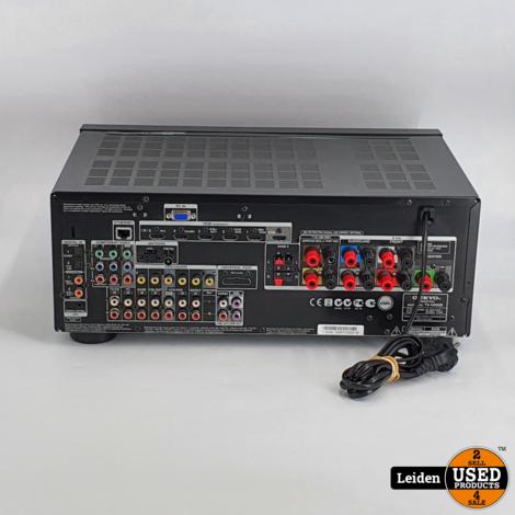 Onkyo TX-NR609 Versterker
