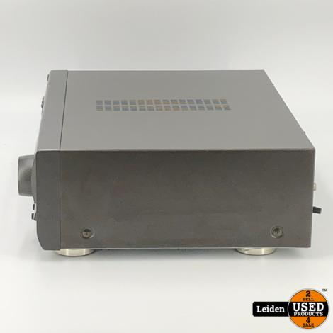 Technics SA-EX300 Versterker