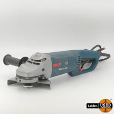 Bosch GWS 23-180 Slijptol