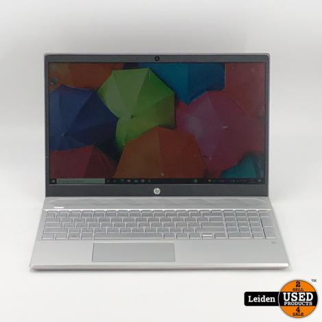 HP Pavilion 15-cw1948nd Laptop