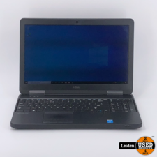 Dell Dell Latitude E5540 Laptop