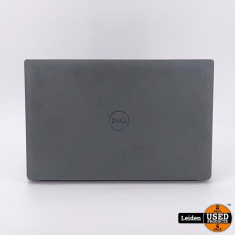 Dell Latitude 3520 Laptop | 11e Generatie Core i5 | 8GB DDR4 | 256 GB SSD