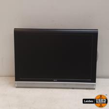 Akai TV model ALD 2200
