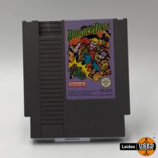 BoulderDash (NES)