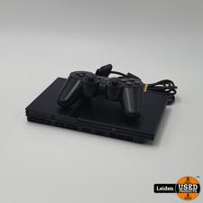 Sony PlayStation 2 Console Slim
