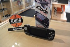 iOn iCade Mobile Controller for iPhone / iPod Touch | Nieuw