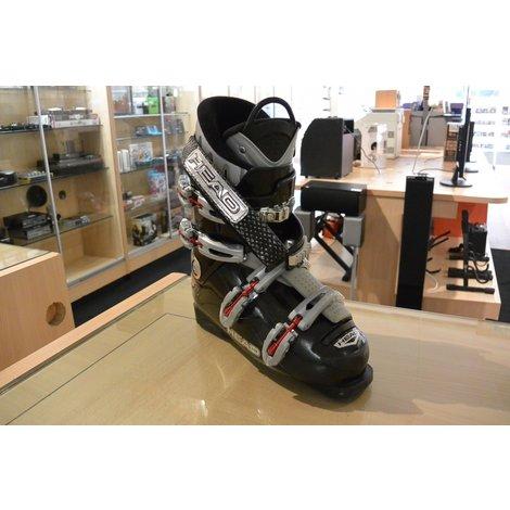 Head Edge 7.0 Skischoenen | Redelijke staat