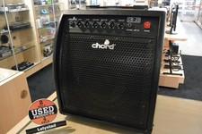 Chord CB-25 25W Bassversterker | in Goede Staat
