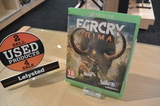 Farcry Primal | Xbox One