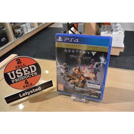 Destiny | Playstation 4