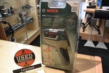 Bosch PTD 1 Thermodetector | Nieuw in Verpakking