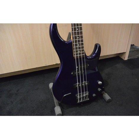 Ibanez TR Series 1JB 4 String Bassgitaar | in Gebruikte Staat