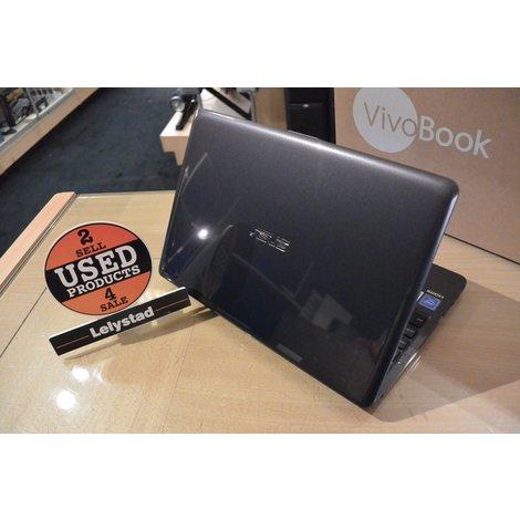 Asus Vivobook E203N 11-inch    in Prima Staat