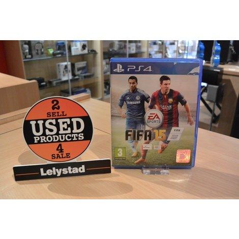 FIFA 15 | Playstation 4