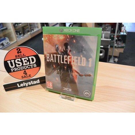 Battlefield 1 | Xbox One