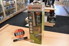 Gardena Gardena 9857 Comfort Cut Li Grasschaar | Nieuw