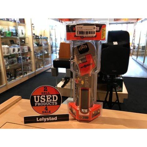 Black & Decker Auto Wrench A7150 | Nieuw