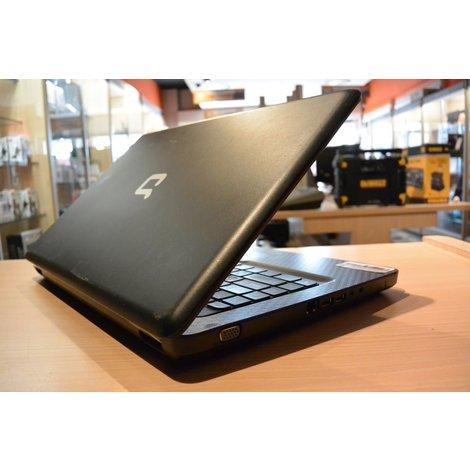 Compaq Presario CQ56 AMD 320GB HDD 6GB Ram Redelijke staat met garantie