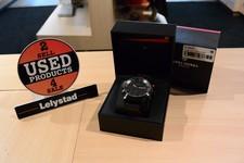 Alpha Sierra Defcon LGM30RL Limited Edition | Nieuw
