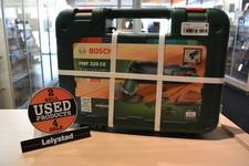 Bosch PMF 220 CE Multitool Nieuw in Koffer met Garantie