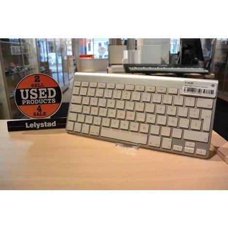 Apple Magic Keyboard 1 Redelijek staat met garantie