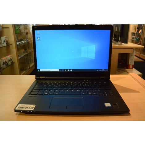 Fujitsu Lifebook E548 i5 8Th Gen 8GB DDR4 256GB SSD Nette staat