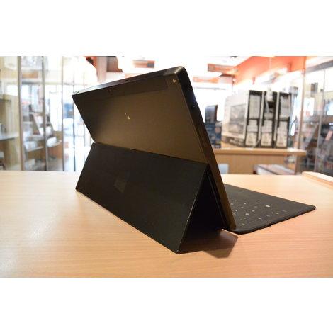 Windows Surface RT 64GB