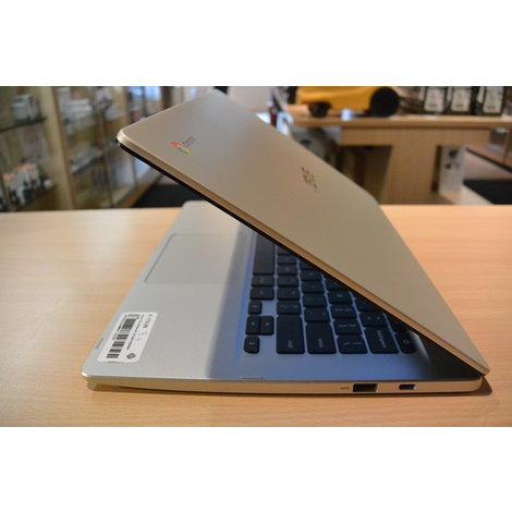 Asus Chromebook C423NA-EB0049 32GB