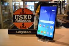 Samsung Galaxy S5 Neo 16GB | Nette staat