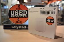 Airpods Wireless Charging Case | Nieuw uit Seal