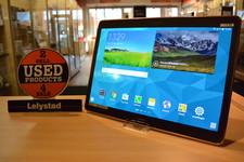 Samsung Galaxy Tab S1 16GB WiFi & Simkaart