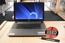 Acer Acer Chromebook 15 CB3-532 32GB | Nette staat