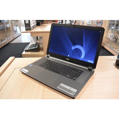 Acer Chromebook 15 CB3-532 32GB | Nette staat