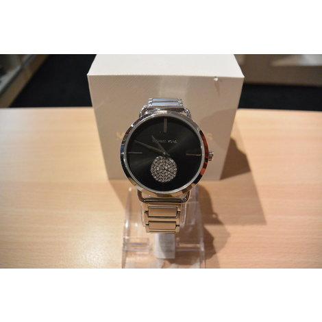 Micheal Kors MK-3638 Horloge