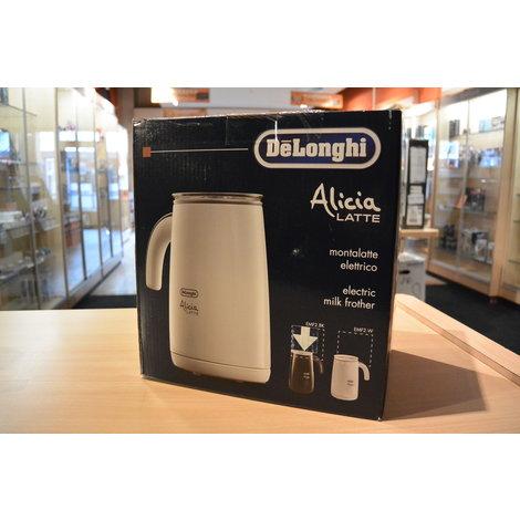Delonghi Volautomatisch koffiezetapparaat ECAM 21.118 | Nieuw