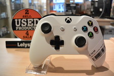 Xbox One Controller | Nette staat