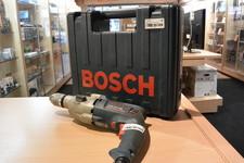 Bosch GSB 20-2 RE Professional Boormachine