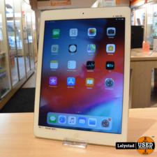 iPad Air 1 64GB Wifi Silver