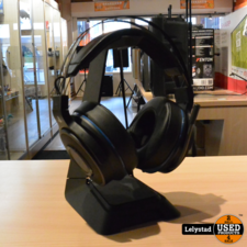 Razer Thresher Ultimate PS4/PC Draadloze Gaming Headset
