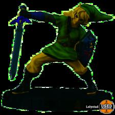The Legend of Zelda Skyward Sword Figurine Nieuw