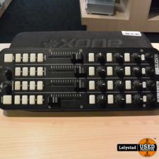 Xone K2 Allen & Heat Dj Controller